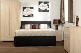 ashley u0027s trade carpet centre prado plus 4 foot 6 inch storage