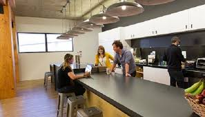 Office Kitchen Designs The 5 Of Office Kitchen Etiquette Joecleans