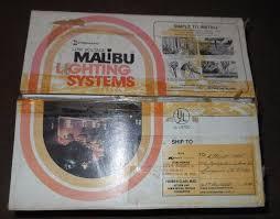 malibu transformer manual trendy new malibu premium bronze cast