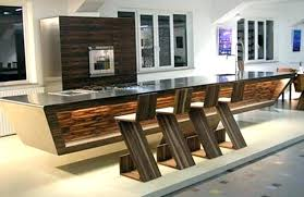 industrial kitchen table furniture metal dining room table dining room chair granite dining table