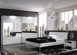 sch ne schlafzimmer sehr schöne komplett schlafzimmer modelle möbelhaus dekoration