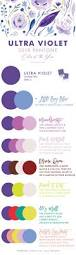 color combination ideas ultra violet is pantone u0027s color of the year 2018 color