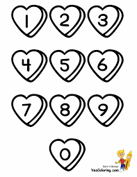 sweet valentine alphabet coloring alphabet coloring free