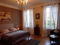 chambres d hotes nevers chambres d hotes cote parc cote jardin nevers use coupon