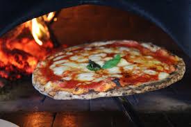 pizzeria il gabbiano pizzeria il gabbiano web