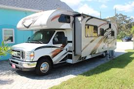 new or used thor motor coach outlaw rvs for sale rvtrader com