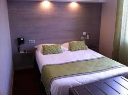 chambres d hotes thiers 63 hôtel thiers logis hôtel eliotel à thiers dans le puy de dôme