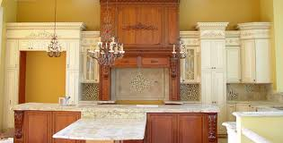staten island kitchen staten island kitchen cabinets 4456 amboy rd hum home review