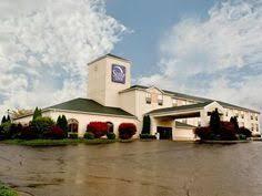 Comfort Inn East Liverpool Ohio Dumfries Va Days Inn Dumfries Quantico United States North