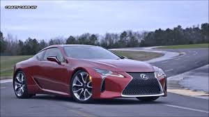 lexus lc500h weight new 2017 lexus lc 500h review youtube