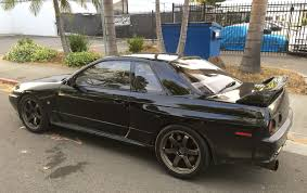 nissan skyline c10 for sale z car blog godzilla