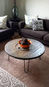 Creative Coffee Table by Sean U0027s Coffee Table With Creative Table Legs