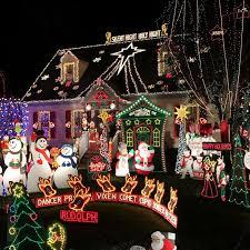 390 best lights images on lights