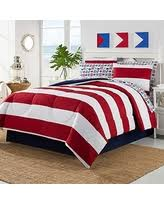 Red White Comforter Sets Boom Holiday Sales On Red And White Comforter Sets
