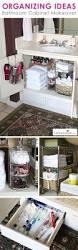 Pinterest Bathroom Storage 30 Nifty Bathroom Storage Ideas To Make Use Of Every Bit Of Space