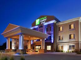 holiday inn express u0026 suites cherry hills hotel by ihg
