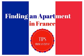 find an appartment how to find an apartment in france luxe adventure traveler