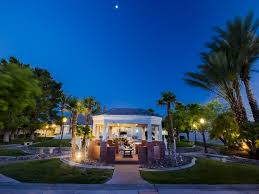 perfect for family reunion homeaway las vegas