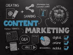 Why And How To Use by Content Marketing 101 What Why And How To Use For Real Business