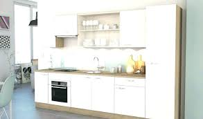 buffet de cuisine moderne placard cuisine moderne magnifique meuble de cuisine moderne meuble