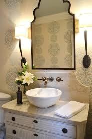 elegant powder room google search luxury bathrooms pinterest