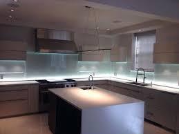 led digital kitchen backsplash breathtaking glass kitchen backsplash glass printed glass mydts520 com