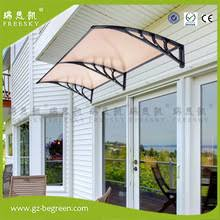 Diy Awnings For Decks Diy Window Awning Promotion Shop For Promotional Diy Window Awning