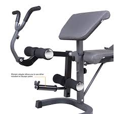 Marcy Diamond Olympic Surge Bench Body Champ Olympic Weight Bench With Preacher Curl Leg Developer