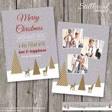 25 best 25 printable holiday card templates u2013 word psd ai