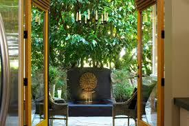 Backyard Relaxation Ideas 11 Ways To Create A More Relaxing Backyard