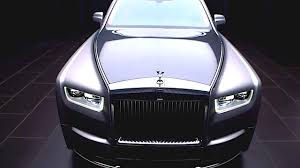 roll royce car 2018 2018 rolls royce phantom live reveal world premiere new rolls