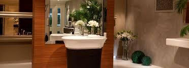 Home Decor Online Stores India Fcml India Online Shopping Home Decor Items Bar U0026 Bathroom