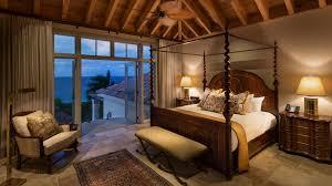 west indies interior design luxury boutique anguilla hotel u2013 quintessence u2013 british west indies