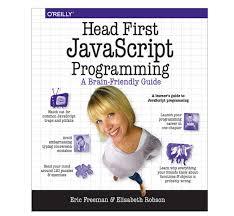 javascript tutorial pdf top 27 javascript books for web developers 2017 colorlib