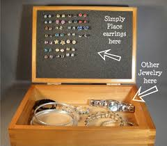 earring stud holder boxes043 1 jpg