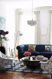 Best Chesterfield Sofa by 25 Best Ideas About Chesterfield Sofas On Pinterest Within