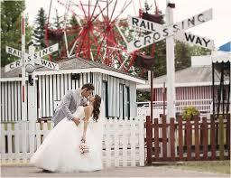 wedding backdrop calgary 126 best weddings images on calgary park weddings and