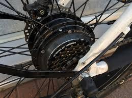 Rad Power Bikes Electric Bike by 2015 Rad Power Bikes Radrover Review Prices Specs Videos Photos