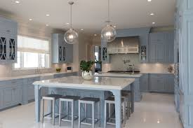 how to match granite to cabinets how to match cabinet paint to countertops shoreline painting