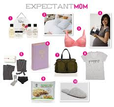 gifts for expecting gift guide 2014 expectant sincerely