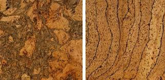 eco flooring options best eco friendly alternatives of ceramic flooring ecofriend