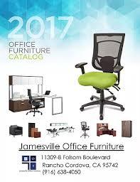jamesville office furniture in sacramento new u0026 used furnishings