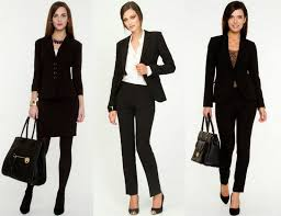 what to wear to job interview female best 25 college interview ideas on pinterest office