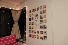 Amazing Dorm Rooms - dorm room wall decorating ideas 1000 images about dorm decor on