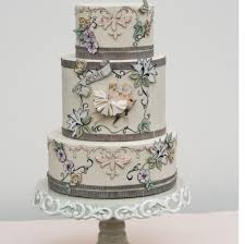 unique wedding cakes unique wedding cake inspiration in weddingland