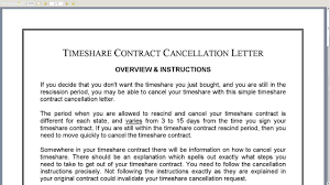Terminate Employment Contract Letter by Sample Contract Cancellation Letter For Service Printable Sample