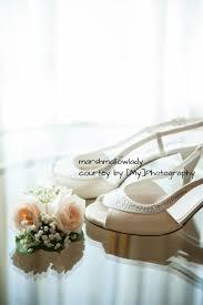 wedding shoes mangga dua wedding shoes marshmallowlady