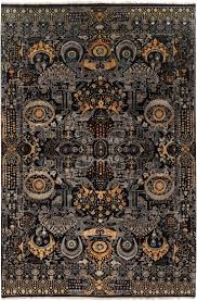 12 best rugs images on pinterest area rugs shag rugs and 4x6 rugs