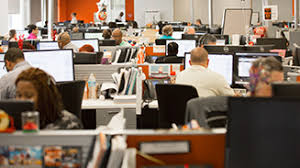 Home Depot Design Center Nyc The Home Depot Contact Center Jobs Find A Contact Center Career