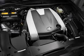 lexus gs 350 oil consumption 2013 lexus gs 2016 gs f page 2 newcelica org forum